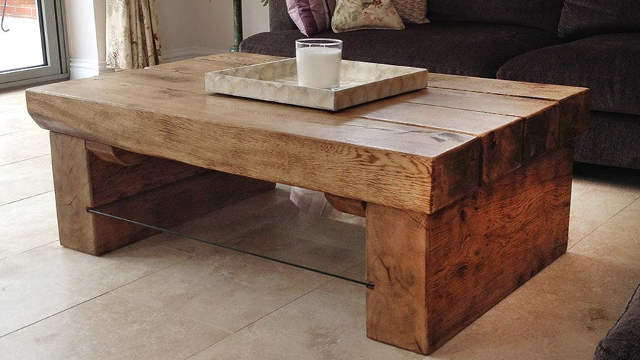 Project - table